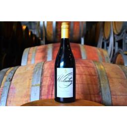 Photo of Wolsely Wines Shiraz 750ml