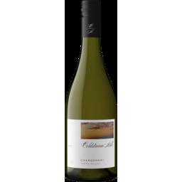 Photo of Coldstream Hills Varietal Chardonnay