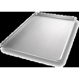 Photo of Tramontina Full Size Aluminum Bun Pan