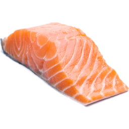 Photo of Salmon - Fillet