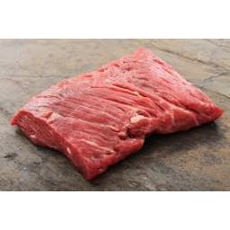 Photo of Beef Skirt Steak