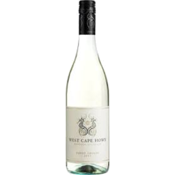 Photo of West Cape Howe Cape Pinot Grigio