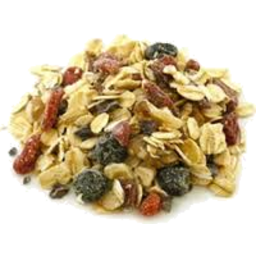 Photo of Muesli - 'Our Own'