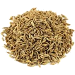 Photo of Gourmet Spices - Cummin Seeds