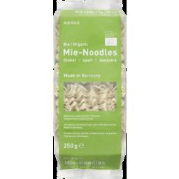 Photo of Mie-Noodles Spelt 250g