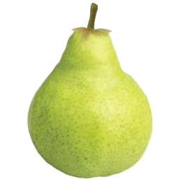 Photo of Pears - Cert Org