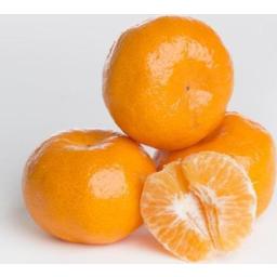 Photo of Mandarin Imperial Large