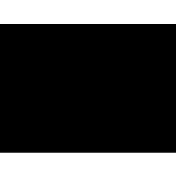 Photo of Zamora Sausages Chilli Chorizo 450g