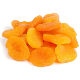 Photo of Apricots Turkish 500g