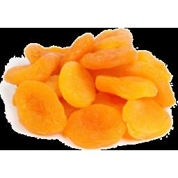 Photo of Genoa Apricots Turkish 500g