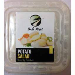 Photo of Bush Road Potato Salad 250g