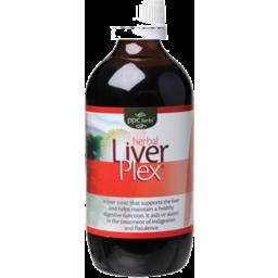 Photo of Liver-Plex 200ml