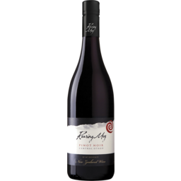 Photo of Mt Difficulty Roaring Meg Red Wine Pinot Noir 750ml