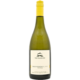 Photo of The Crater Rim Sauvignon Blanc 750ml