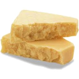 Photo of Old Excellentia Aged Gouda