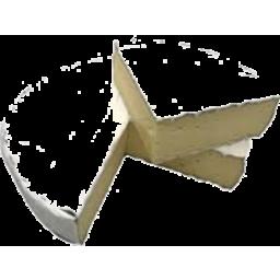 Photo of Barossa Farmhouse Brie