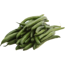 Photo of Beans Hand Picked Organic
