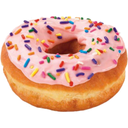 Photo of Donut Each