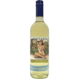 Photo of La Bastarda Pinot Grigio 750ml
