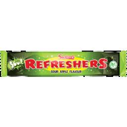 Photo of Swizzels Refreshers Sr Apple 18g