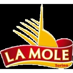 Photo of Crosti Olive Oil La Mole 100g