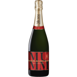 Photo of Mumm Marlborough Mumm Marlborough Brut Prestige 750ml