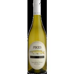 Photo of Pikes Sauvignon Blanc Semillon 750ml