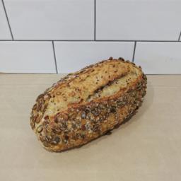 Photo of Noisette Multigrain Loaf 500g