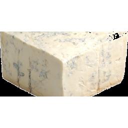 Photo of Gorgonzola Dolce Kg
