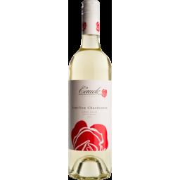 Photo of Caudo Vineyards Semillion Chardonnay