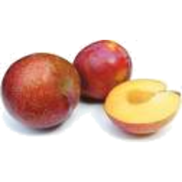 Photo of Plums Sweet Eating