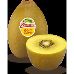 Photo of Kiwi Fruit - Gold