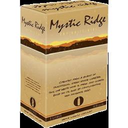 Photo of Mystic Ridge Cask Dry 3L