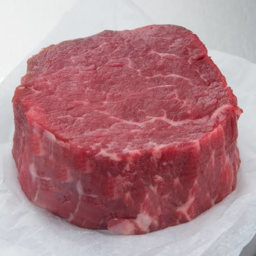 Photo of Beef Fillet Steak