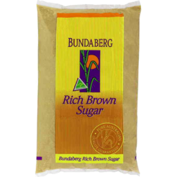 Photo of Bundaberg Brown Sugar 1kg