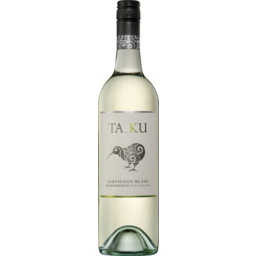 Photo of Taku Sauvignon Blanc