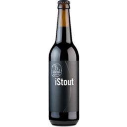 Photo of I Stout 500ml