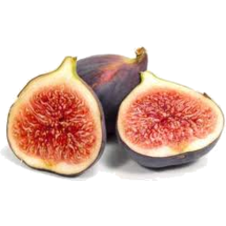 Photo of Figs Kg