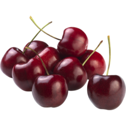 Photo of Cherries Medium Kg