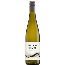 Photo of Wairau River Pinot Gris