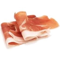 Photo of Italian Proscuitto