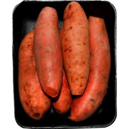 Photo of Sweet Potatoes Gold Ppack