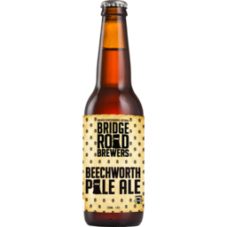 Photo of Bridge Road Beechworth Pale Ale Stubbies