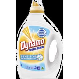 Photo of Dynamo Prof Free & Clear 1.8lt