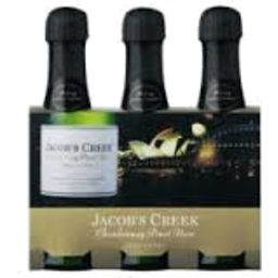 Photo of Jacob's Creek Chardonnay Pinot Noir