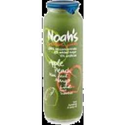Photo of Noahs Apple Peach Kiwifruit Juice Smoothie 260ml