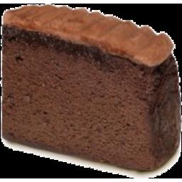 Photo of C/Delight Cake Raspberry Chocolate 500gm