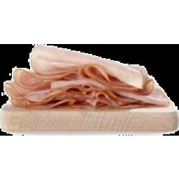 Photo of Champagne Ham