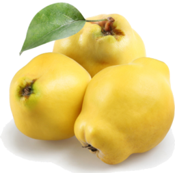 Photo of Quince