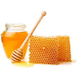 Photo of Walkabout Honey Bloody Good 1kg